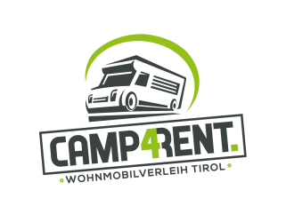 camp4rent tirol